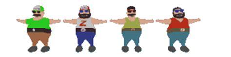 imagenes gif obesidad imagenes animadas de gordos gifs animados de personas