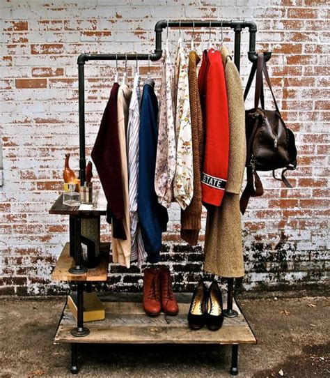 10 clothing storage solutions perfect for every space 10 clothing storage solutions perfect for every space
