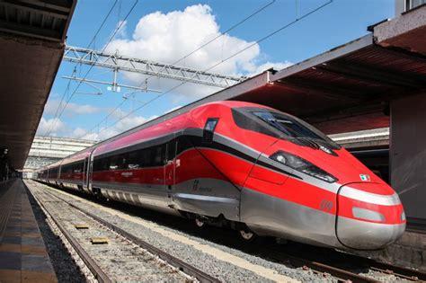 Letter Service Bologna Orari Trenitalia Orari Frecciarossa Roma Bologna