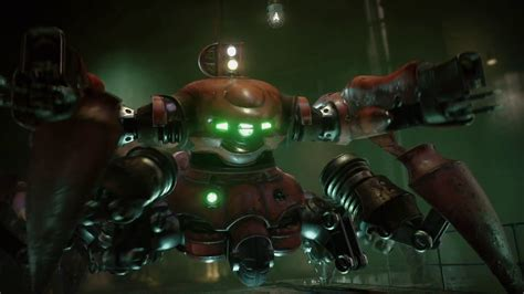 Or Remake 7 Remake Playstation Experience 15 Trailer The Escapist