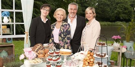 great british bake off daily mail columnist amanda platell suggests chocolate mosque for the great british bake off