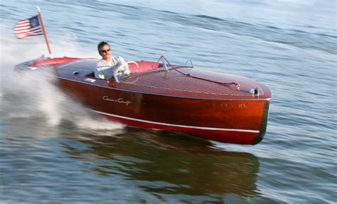 chris craft boats old antique boats chris craft 19 racing runabout
