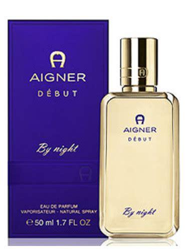 Parfum Aigner Debut By debut by etienne aigner parfum un parfum pour