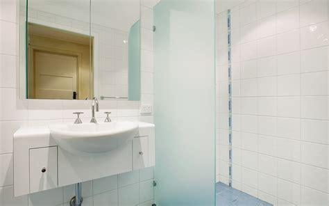 budget bathroom renovations perth wa assett
