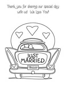 wedding coloring book free coloring pages art coloring pages