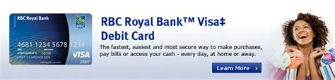 can i make purchases with a visa debit card personal financial services cayman islands
