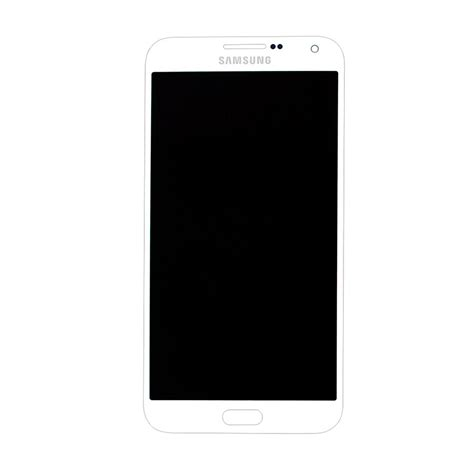 Termurah Baterai Original 100 Samsung Galaxy E7 E700 Ori Batre Sein tela display lcd touch samsung galaxy e7 sm e700 kit chave r 439 99 em mercado livre