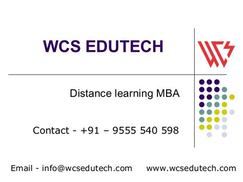 Mba Education Management Distance Learning by Distance Learning Healthcare Management Courses In India