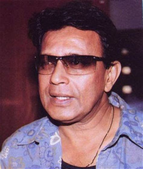biography of a famous person in india mithun chakraborty biography wiki dob age height