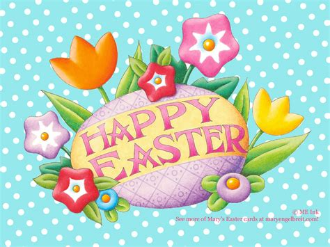 desktop easter themes free easter wallpapers
