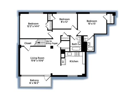 100 cambridge boston ma floor plans apartments in cambridge ma 100 memorial drive