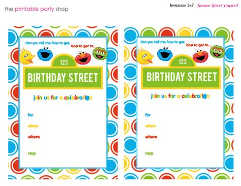 birthday invitation templates free download gse bookbinder co
