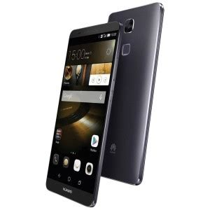 reset android huawei how to reset android on huawei ascend mate 7 reset android