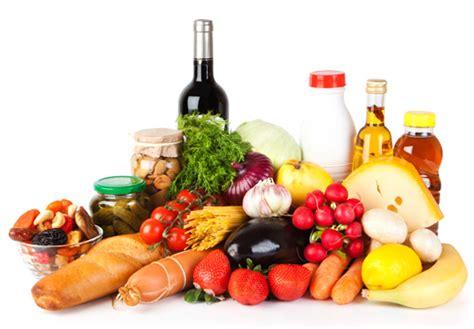 alimenti tipici italiani cania seconda per prodotti agroalimentari tradizionali