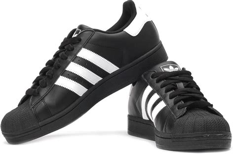 adidas superstar ii sneakers for buy white black color adidas superstar ii sneakers for
