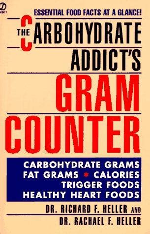 carbohydrates addict diet the carbohydrate addicts diet maple suyrup diet