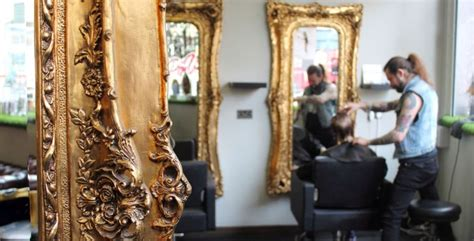 Hair Dresser Leeds by Picking A Hairdressers In Leeds Leeds List