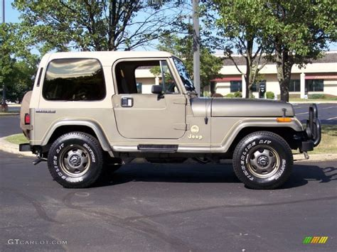 2017 wrangler paint colors jeep wrangler forum
