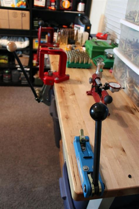 hornady reloading bench 25 best ideas about dillon reloading press on pinterest