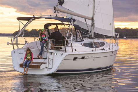 duffy boat rentals marina del rey onboat inc 187 吉利根航行 美国洛杉矶市国王海港