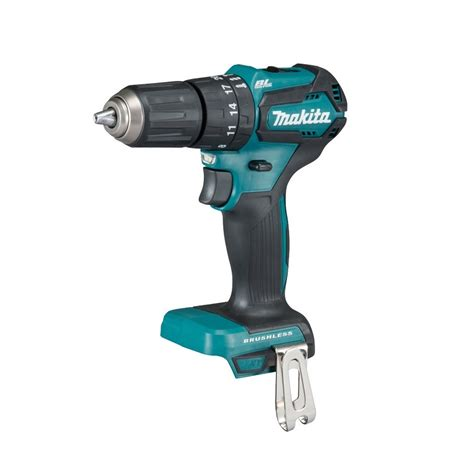 Vacum Table Type Crocodile Cvt124 makita dhp483zj 18v lxt brushless 2 speed combi drill only in makpac type 2