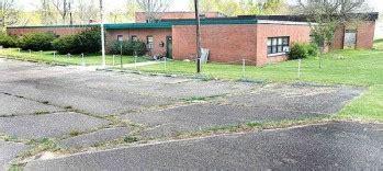 Detox Center In Parkersburg Wv by Ex Parkersburg Armory To Be Treatment Center West