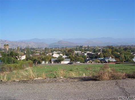 houses for sale in porterville ca 13 homes for sale in porterville ca porterville real estate movoto