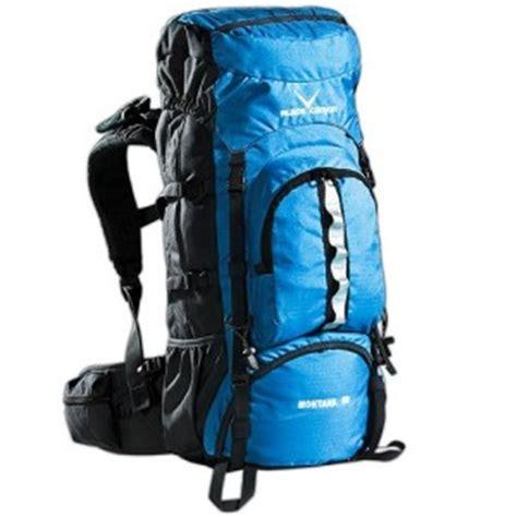 Tst Backpack backpacker rucksack test vergleich 187 top 10 im oktober 2018