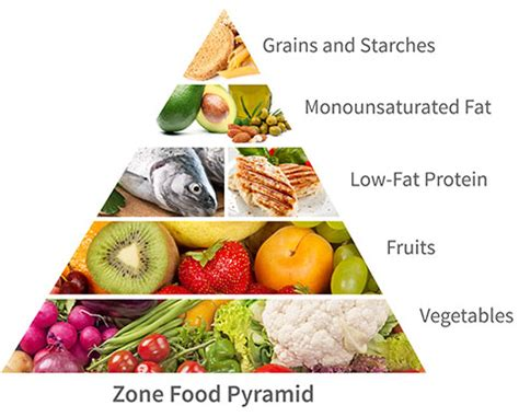 zone carbohydrates low carb paleo zone which diet to follow fitomorph