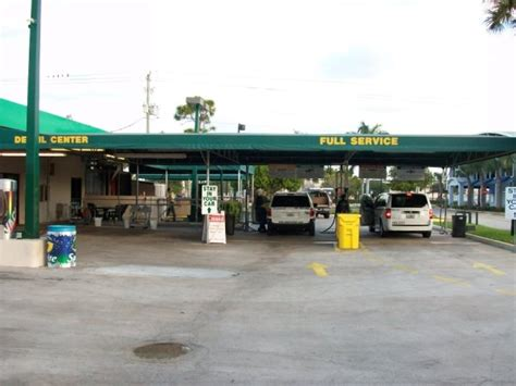 Car Wash Palm Gardens by Car Washes For Sale