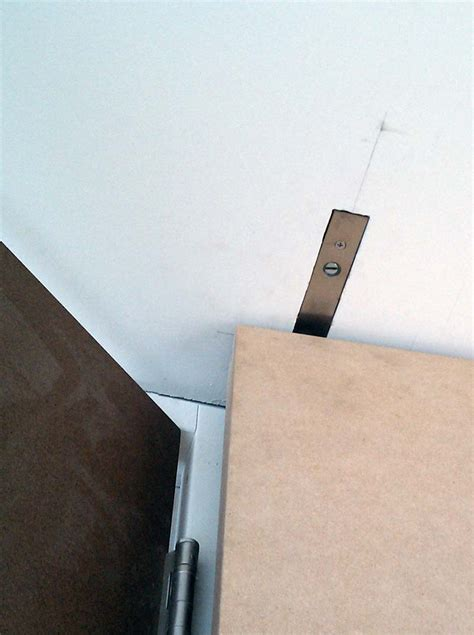 Pivot Hinges For Interior Doors Detail S O S S Hinge 171 Home Building In Vancouver