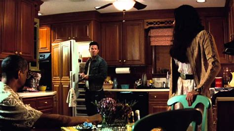 kitchen movies 2 guns movie review the kitchen scene youtube