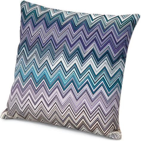 missoni home cushion jarris 150