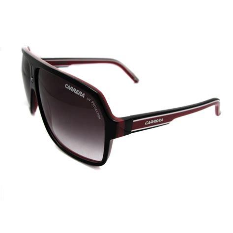carrera sunglasses carrera sunglasses prices list louisiana bucket brigade