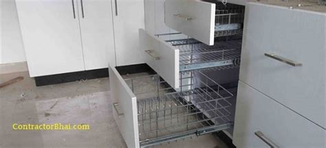 Modular Kitchen In Mumbai by What You Need To About Modular Kitchen In Mumbai And
