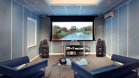 Full HD 1080p, Best HD Cinema Wallpapers, BsnSCB