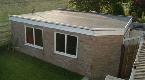 Flat Roof Vs Pitched Roof Flat Roof Pitch