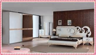 bedroom furniture designers modern bedroom furniture 2016 best furniture design for