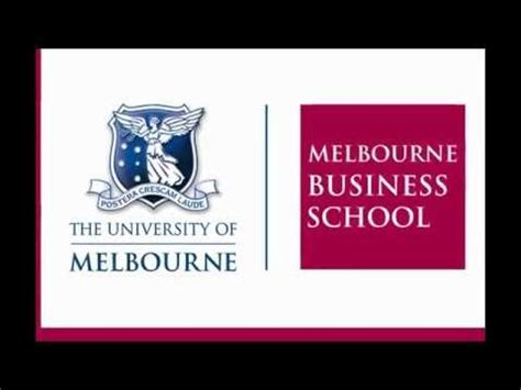Advantages Of Mba In Australia by Why Study Mba In Australia Top Reasons