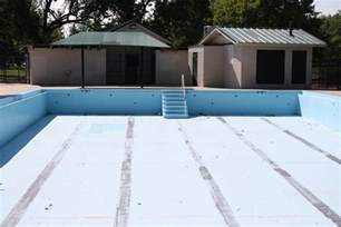 schwimmbad leer empty swimming pool picture photograph photos