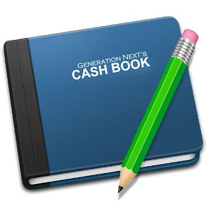 cash book android apps on google play