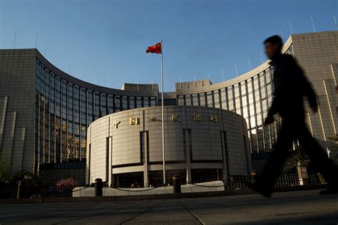 bank of china credit rating china opens interbank bond market to foreign credit