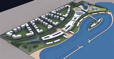 layout pelabuhan ikan berbagai manfaat pelabuhan materi perkapalan