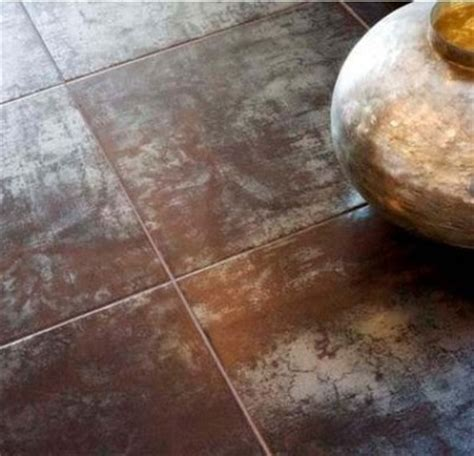 pei rating how does your ceramic tile measure up portland direct tile marble