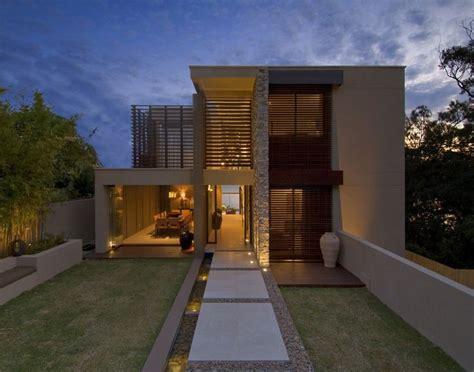 ma residential tours 5 sanders modern house modern architecture modern architecture residential best 25 modern