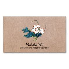 white lotus therapy 1000 images about medicine business cards on