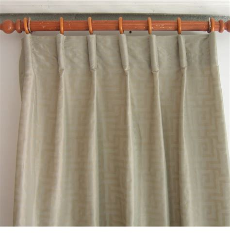 cartridge heading curtains cartridge curtain heading savae org
