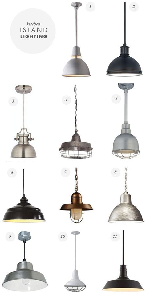 industrial light fixtures for kitchen farmhouse industrial hanging pendant lights heirloom way
