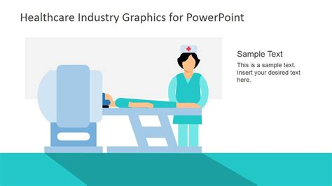 theme powerpoint hospital clip art health care industry cliparts