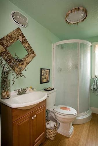 17 best images about jacqueline caley interior design on 438 best images about mobile homes on pinterest